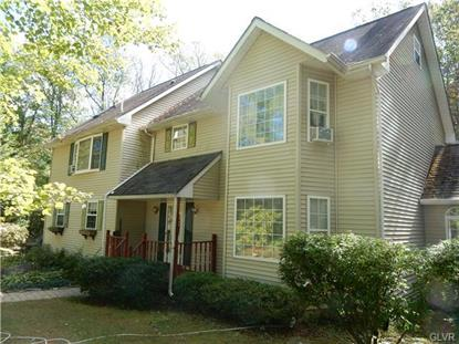 2162 Hill Road Chestnuthill Twp, PA MLS# 506105