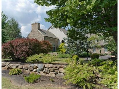 1731 Deer Run Road Bethlehem, PA MLS# 506533