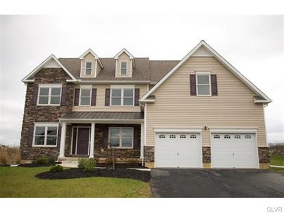 1455 Fox Run Road Forks Twp, PA MLS# 506861