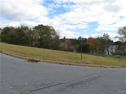 North Cherryville Road Cherryville, PA MLS# 506874