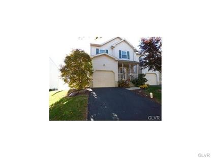 4272 Bedford Drive Bethlehem Twp, PA MLS# 507190