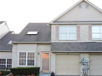 496 Celandine Drive Allentown, PA MLS# 507336