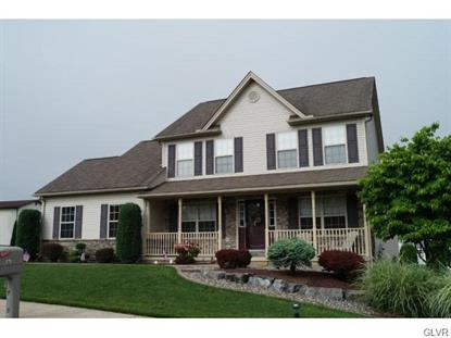 5812 Holiday Drive Allentown, PA MLS# 507588
