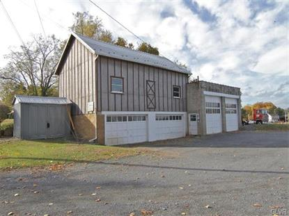 4025 Fish Hatchery Road Allentown, PA MLS# 508206