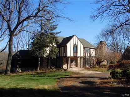 2800 Allentown Road Quakertown, PA MLS# 508804