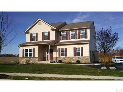 226 Sunset Drive Allentown, PA MLS# 509312