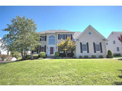 3542 Stonegate Drive Center Valley, PA MLS# 509877