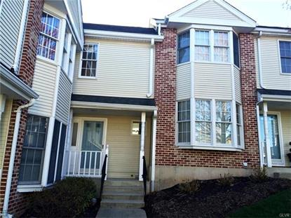 3436 Park Place Hanover Twp, PA MLS# 510069