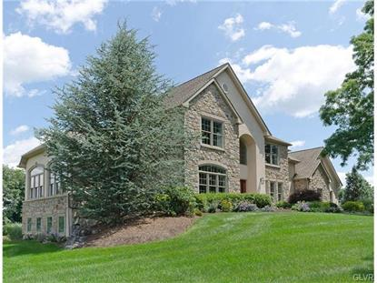 5960 Lori Court Center Valley, PA MLS# 510149