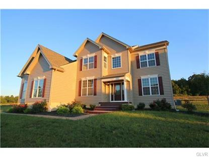 1984 Rainlilly Drive Center Valley, PA MLS# 510509