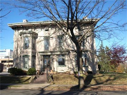 401 West Walnut Street Allentown, PA MLS# 510910