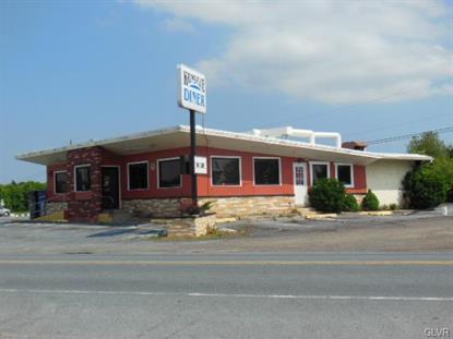 1501 Krumsville Road Greenwich, PA MLS# 510956