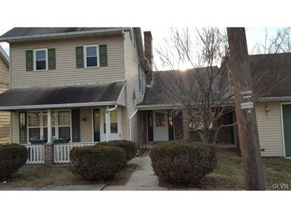 bowmanstown singles Sold for $39,900 on 11/15/16: 13 photos • 3 bed, 1 bath, 1,712 sqft house at 520 white street • large single situated in the quaint town of bowmanstown within walking d.