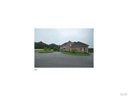 211 Fenstermaker Road Greenwich, PA MLS# 511346