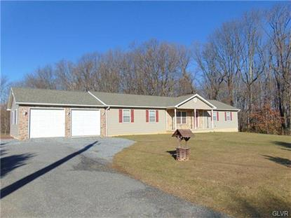 170 West Moorestown Road Wind Gap, PA MLS# 511492