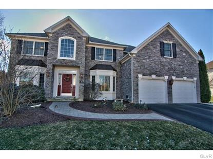 1440 Owls Nest Road Forks Twp, PA MLS# 511729
