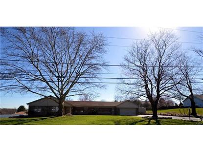 1325 Morgan Hill Road Williams Twp, PA MLS# 511794