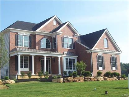 2100 Rainlilly Drive Center Valley, PA MLS# 511821