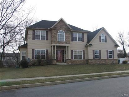 682 Mohican Drive Forks Twp, PA MLS# 512048