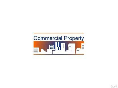Liquor License Lehigh County  Allentown, PA MLS# 512344