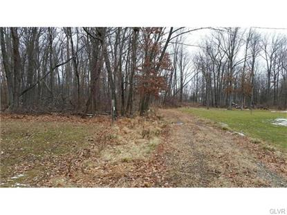 1248 Poplarwood Road Wind Gap, PA MLS# 512884