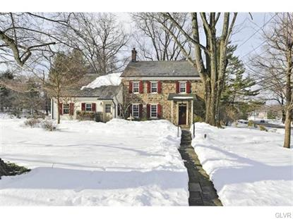 2590 Black River Road Bethlehem, PA MLS# 512959