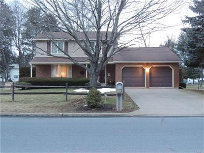 2915 Fischer Road Palmer TWP, PA MLS# 513358