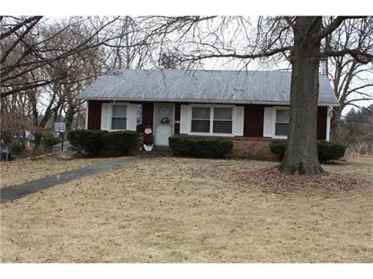 5321 West Valley Road Center Valley, PA MLS# 513787