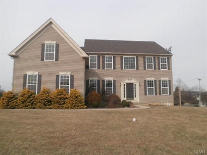2014 Roy Court Forks Twp, PA MLS# 514035
