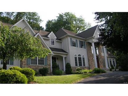 4642 Brookridge Drive Center Valley, PA MLS# 514361