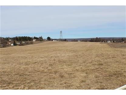 Grouse Drive Moore Twp, PA MLS# 514430