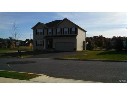 Winterberry Place Allentown, PA MLS# 514648