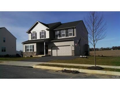5940 Winterberry Place Allentown, PA MLS# 514650