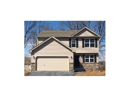 5950 Winterberry Place Allentown, PA MLS# 514656