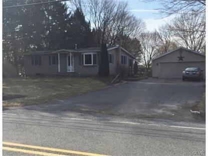 1345 Bushkill Center Road Wind Gap, PA MLS# 514776