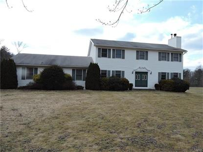1391 Pennell Road Chestnuthill Twp, PA MLS# 514851