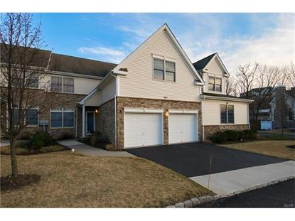 840 East Homestead  Williams Twp, PA MLS# 515228