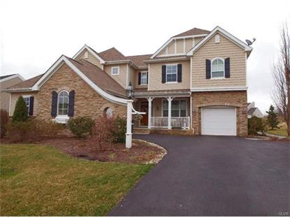 2735 Lenape Way Forks Twp, PA MLS# 515432