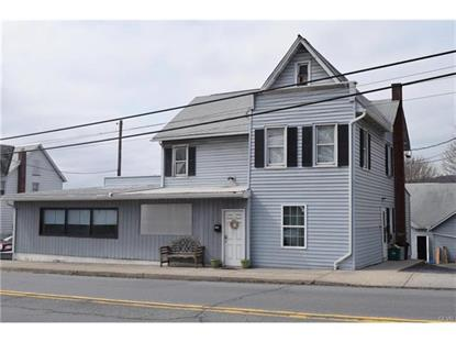 718 South Broadway  Wind Gap, PA MLS# 515536