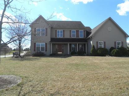 4490 Crosswinds Drive Bethlehem Twp, PA MLS# 515567