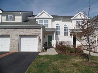 138 Pinehurst Lane Williams Twp, PA MLS# 516041