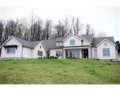 3994 Kozy Korner Road Center Valley, PA MLS# 516370