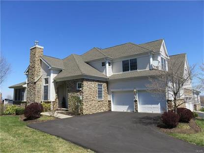 440 Inverness Circle Williams Twp, PA MLS# 516959
