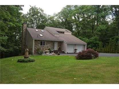 2107 Meadowlake Road Chestnuthill Twp, PA MLS# 517009