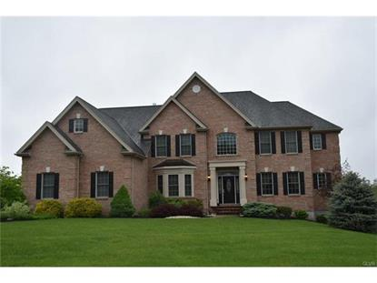 6620 Karra Court Center Valley, PA MLS# 517047