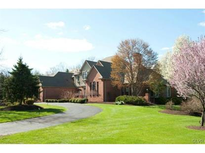 1789 Deer Run Road Bethlehem, PA MLS# 517152