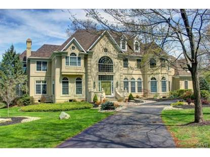 2325 Ballybunion Road Center Valley, PA MLS# 517272