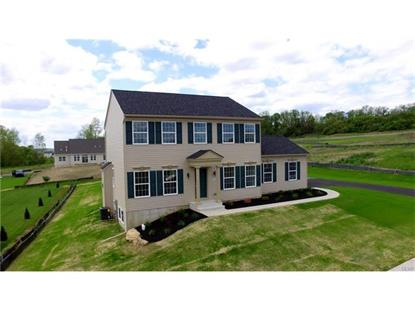 4736 Steeplechase  Forks Twp, PA MLS# 517533