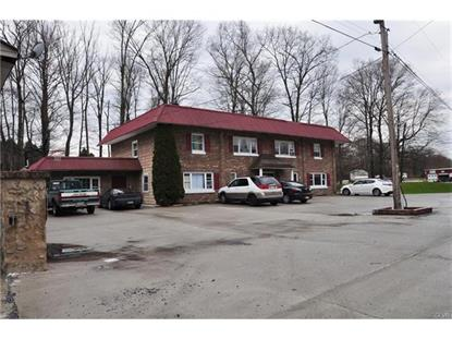 169 Johnsonville Road Bangor, PA MLS# 517659