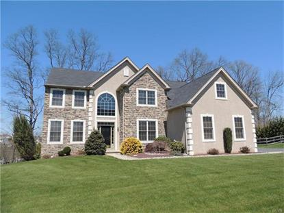 12 Creek Court Forks Twp, PA MLS# 517730